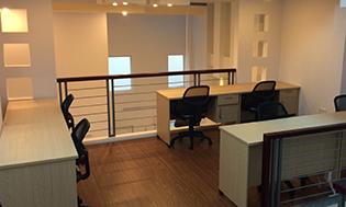 Da nang office
