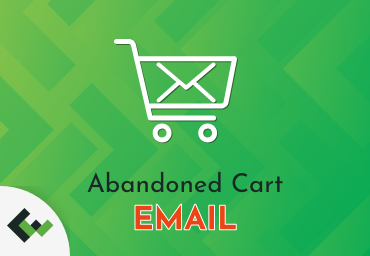 Abandoned Cart Email <p>Flexible to customize, convenient to use and free to download. This Abandoned Cart Email functionality sends automatic emails to remind customers to finish their incomplete orders.<br /> Significant features<br /> – Automatically sends email reminders depending on a set criteria in regards to the time of abandonment, the number of products added and also the number of selected items left in stock.<br /> – Email schedules, conditions and rules can be simply created by yourself since we have already prepared rule-setting templates for you.<br /> – Flexible to meet all requirements of customizing appearance of emails to catch customers' attention.<br /> – Send an unlimited number of all-in-one emails which include selected products, product prices, detail links, subtotal and a one-click checkout link.<br /> – Easily check the status of sent emails and resend undelivered emails with a check log function.<br /> – Six out of six types of Magento 2 product are supported.</p>