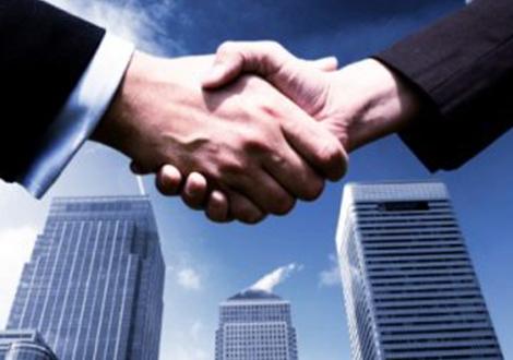 CO-WELL CHÍNH THỨC TRỞ THÀNH ĐỐI TÁC BUSINESS SOLUTION CỦA MAGENTO (MAGENTO BUSINESS SOLUTION PARTNER)