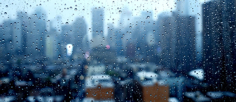 Công ty Dịch vụ Thông tin thời tiết