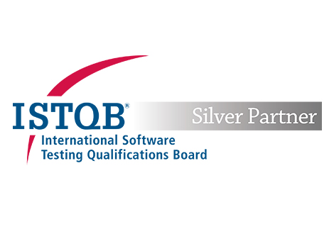 CO-WELL OFFICIALLY BECAME ISTQB SILVER PARTNER
