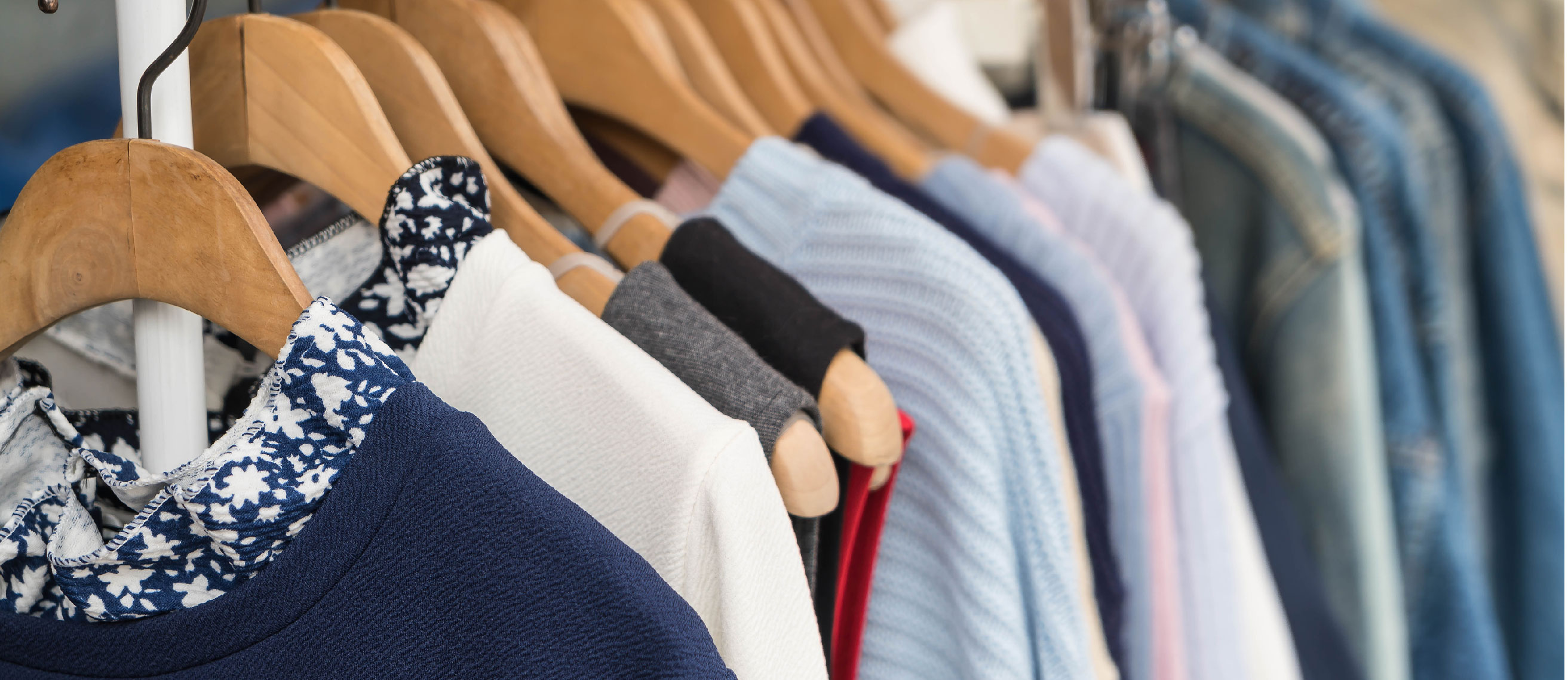 Fashion Businesses' E-commerce platform provider