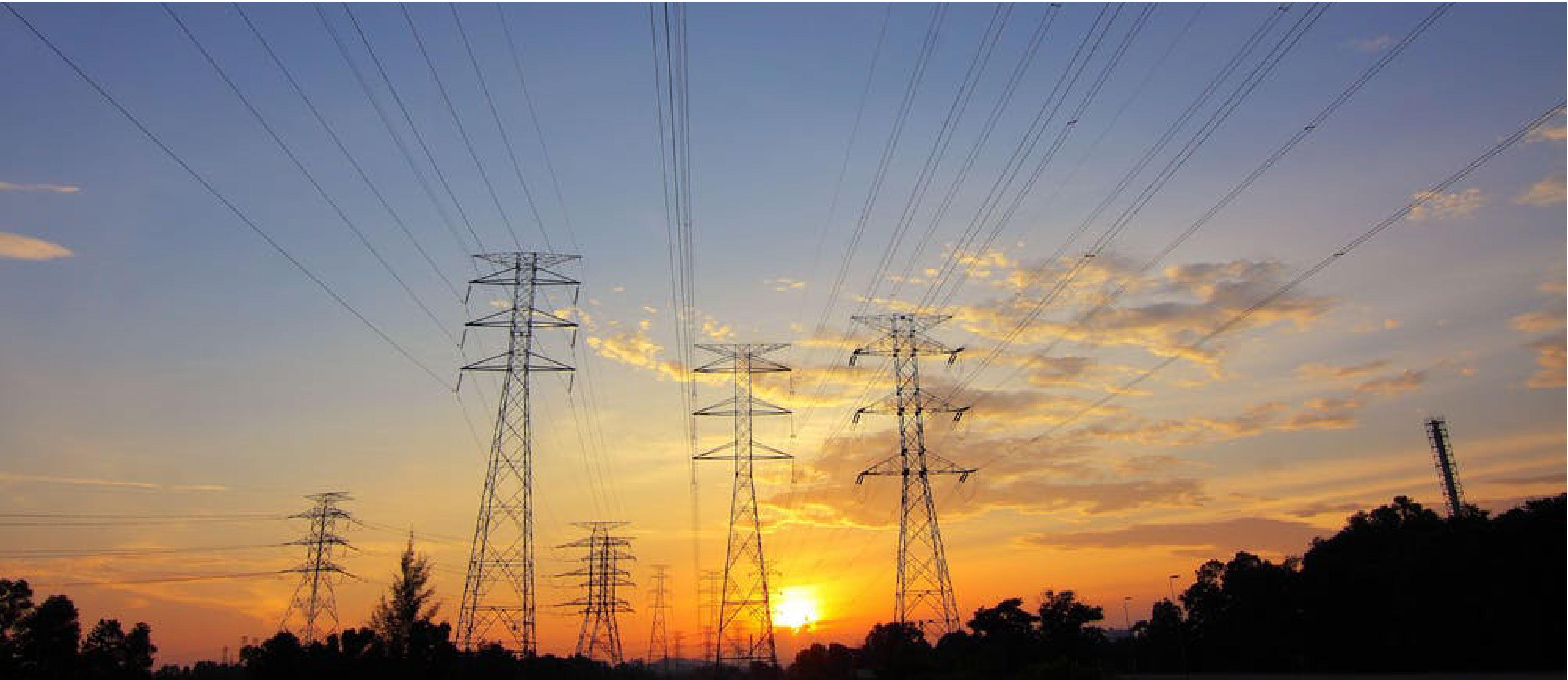 Công ty Phân phối Máy phát điện