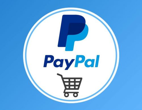 Increase-conversions-by-using-PayPal