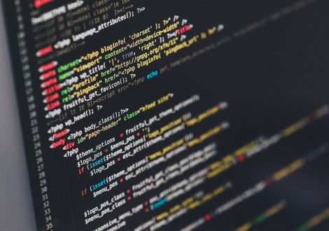 Software Developer Work