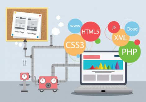 web application development 01