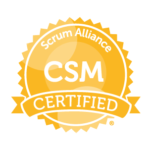 SAI BadgeSizes DigitalBadging CSM