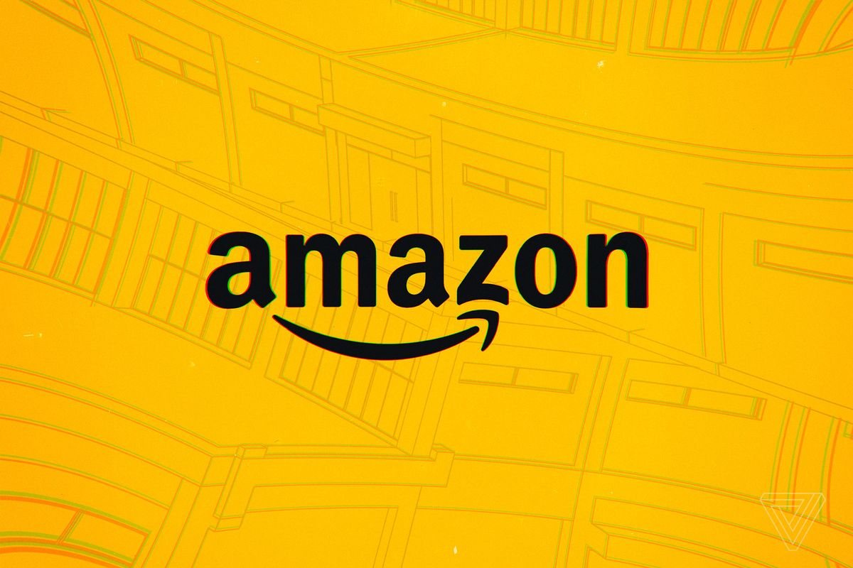 Why Is Amazon Bad For Ecommerce Sites