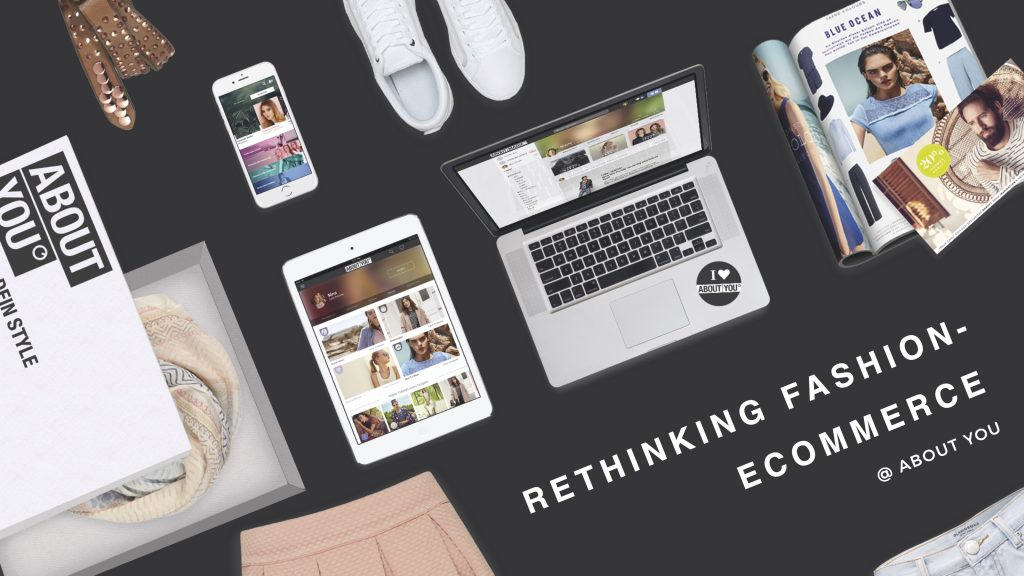 eCommerce articles tips