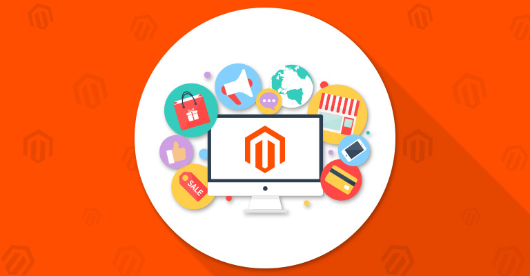MAGENTO 2.0 EXTENSIONS: KEY FACTOR TO BOOST E-COMMERCE SITES