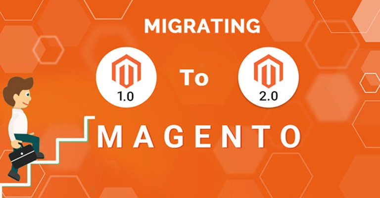 MAGENTO 2.0 EXTENSIONS: TIME TO BOOST ECOMMERCE SITES