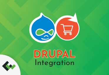 CO WELL Asia Magento commerce extension drupal