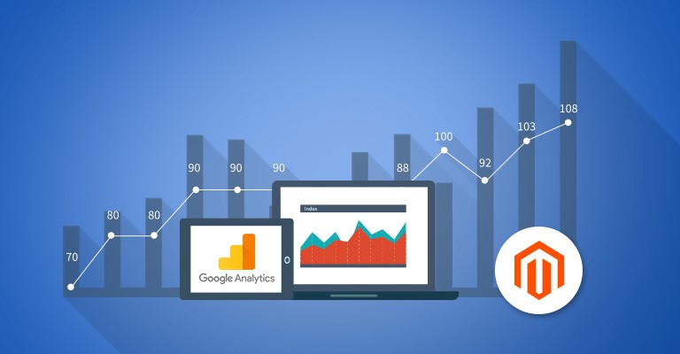 WHAT IS MAGENTO ADVANCED REPORTING?