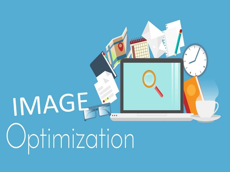 WHY IS IMAGE OPTIMIZATION IMPORTANT FOR YOUR WEBSITE?