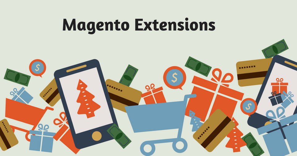 WHAT IS MAGENTO EXTENSION (MAGENTO ADDONS)?