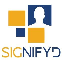 magento signifyd