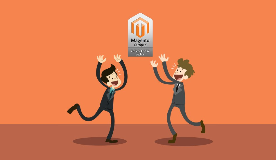 WHAT ARE THE MAGENTO TRENDS IN 2020?