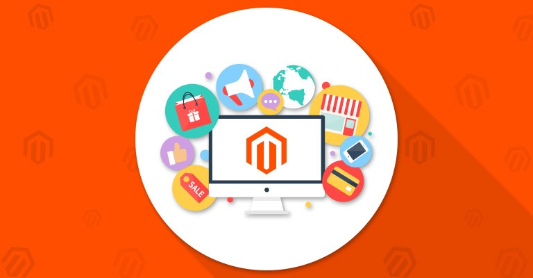 TOP 10 MAGENTO 2 ADVANCED EXTENSIONS EVERY STORE SHOULD HAVE