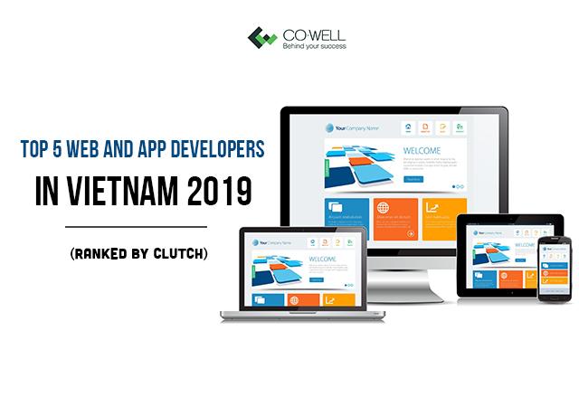 web and app development companies 6