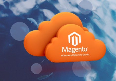 MAGENTO COMMERCE CLOUD: EVERYTHING YOU NEED TO KNOW