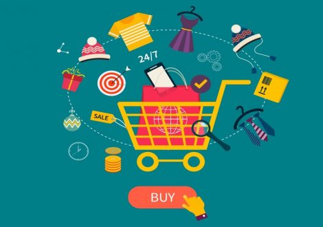 Magento UX i a must for online store