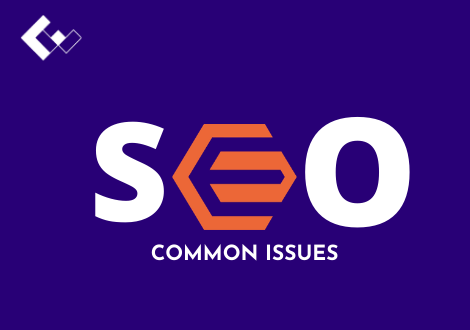 HOW TO DEAL WITH MAGENTO SEO ISSUES?