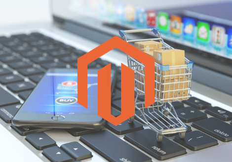 MAGENTO SEO: REACH YOUR FULL POTENTIAL