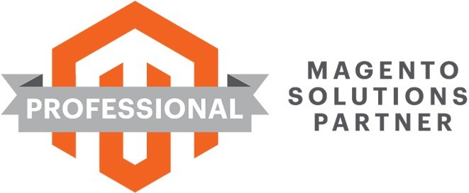 CO-WELL Asia Magento Solution partner
