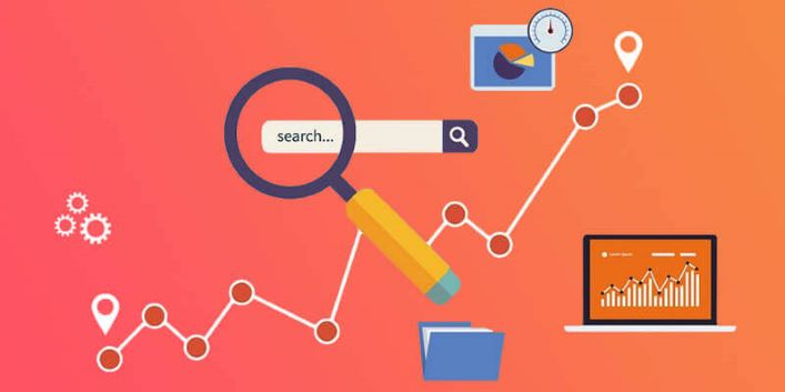 Marketing tips to increase downloads for apps: Be aware of search engine