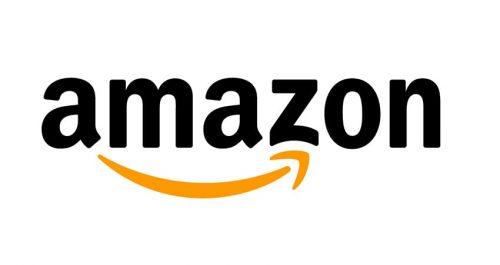 e-commerce service in Covid 19