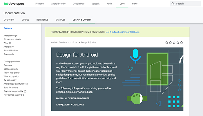 CO-WELL-Asia-tip-for-android-app-development