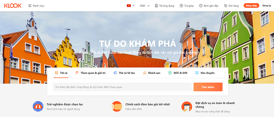 thiet-ke-website-du-lich-chuyen-nghiep-co-well-asia