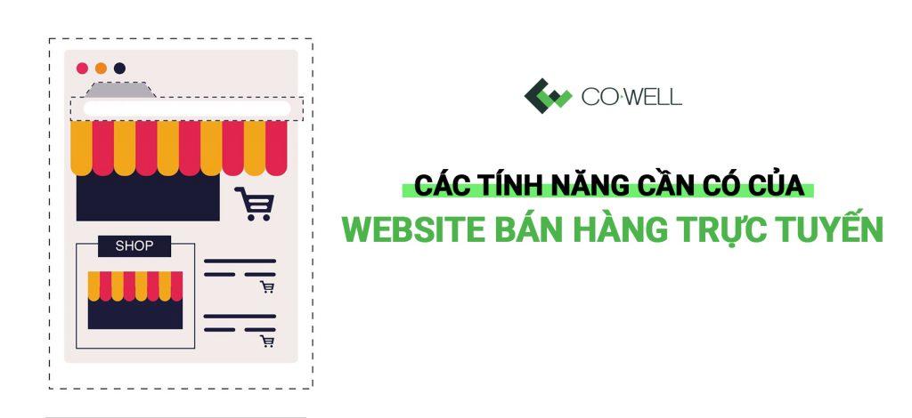 cac-tinh-nang-can-co-cua-mot-website-ban-hang-truc-tuyen