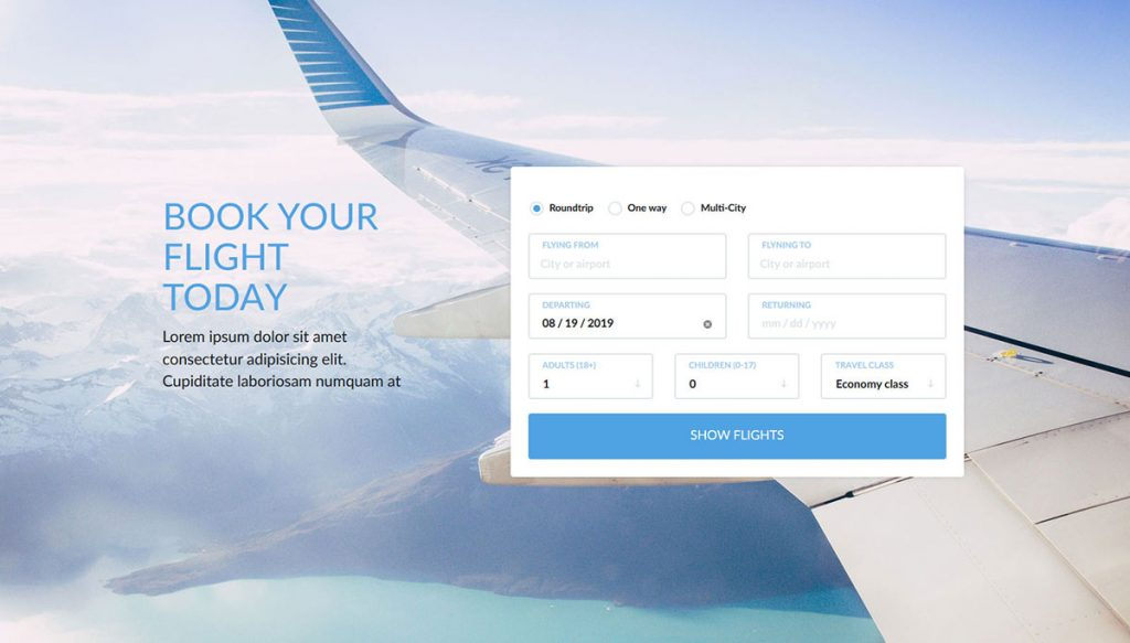 [Image: booking-form-template-19-1024x583.jpg]