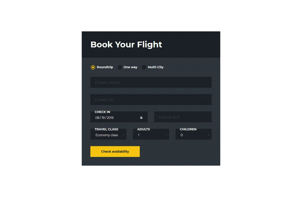 [Image: booking-form-template-9-1024x666.jpg]