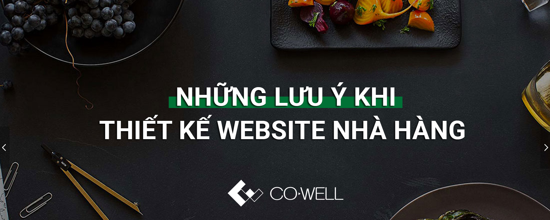 co well asia