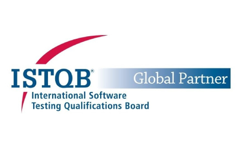 CO-WELL OFFICIALLY BECAME THE 8TH ISTQB GLOBAL PARTNER