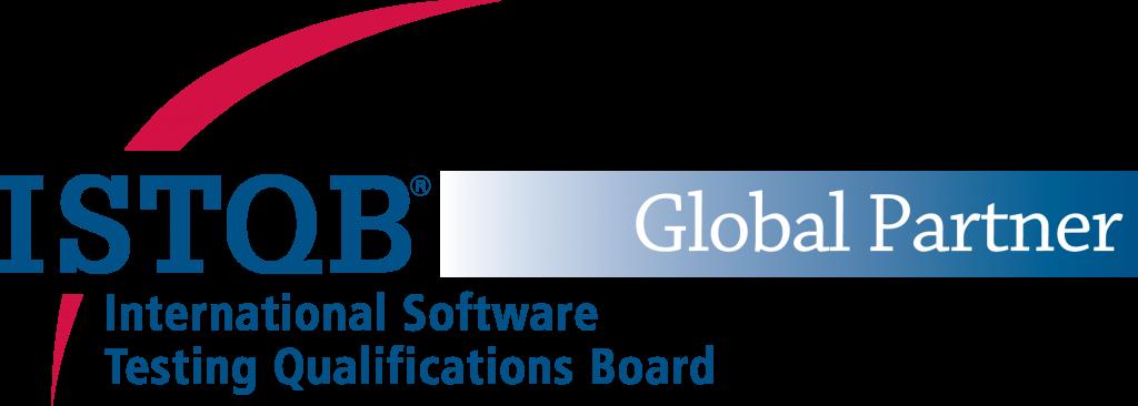 Partner Program global