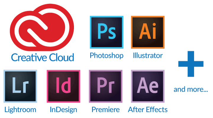 2020 04 02 12 16 59 PMcreative cloud icons