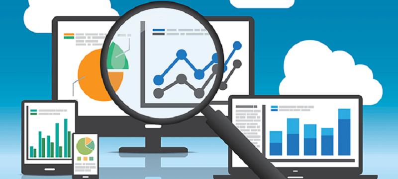 Hướng dẫn thiết kế web app Nghiên cứu thị trường
