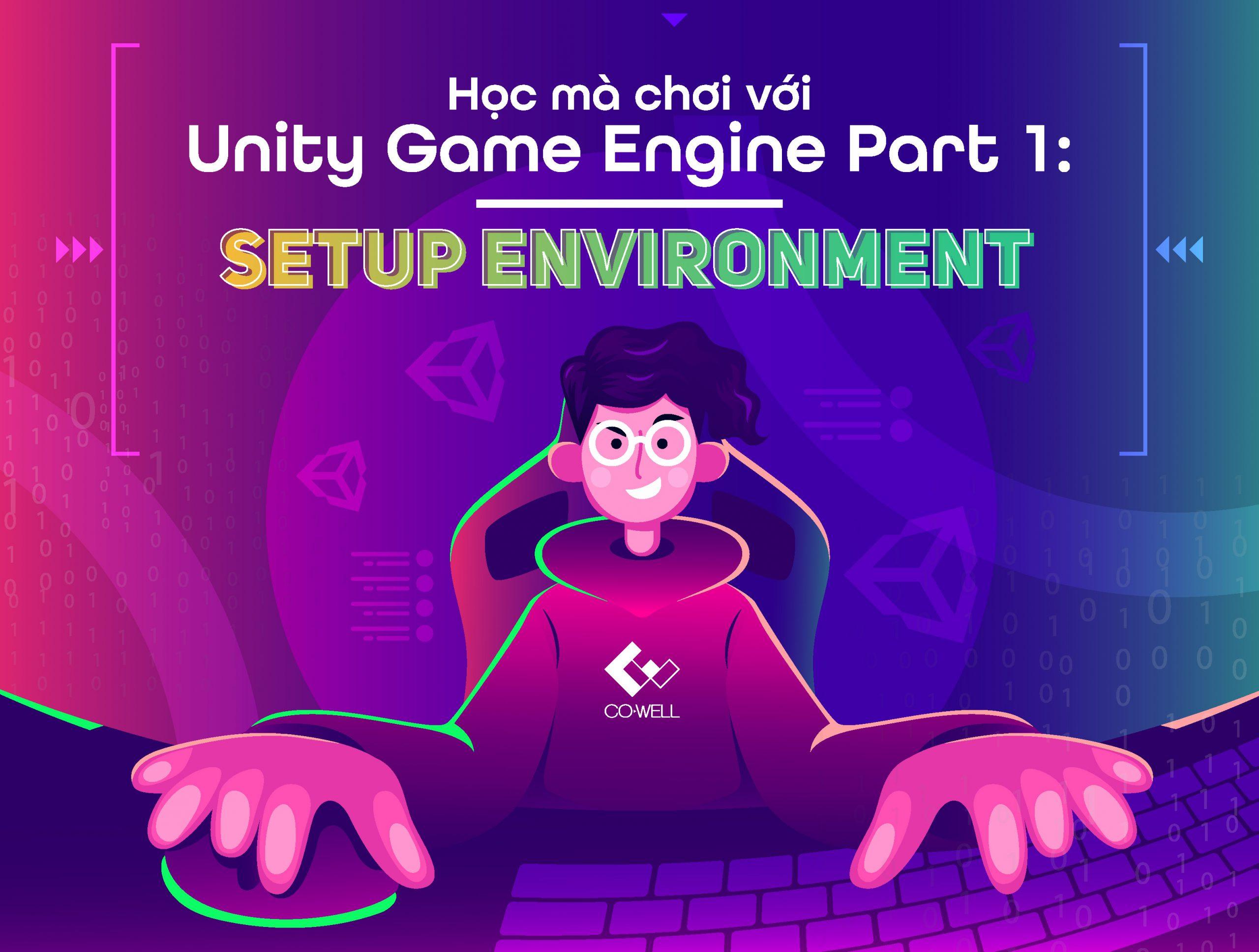 T10.Unity 01