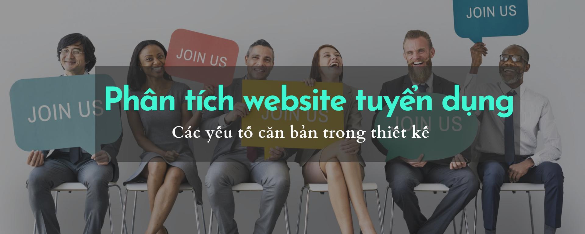 Phan tich website tuyen dung