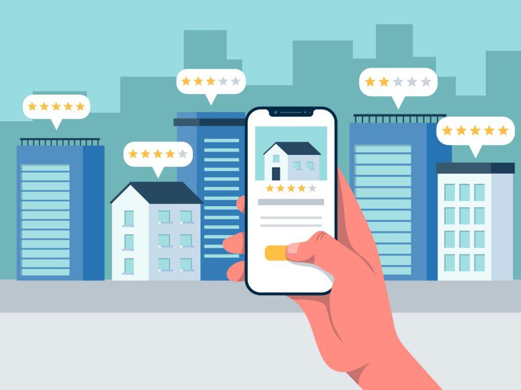 don vi phat trien mobile app chuyen nghiep