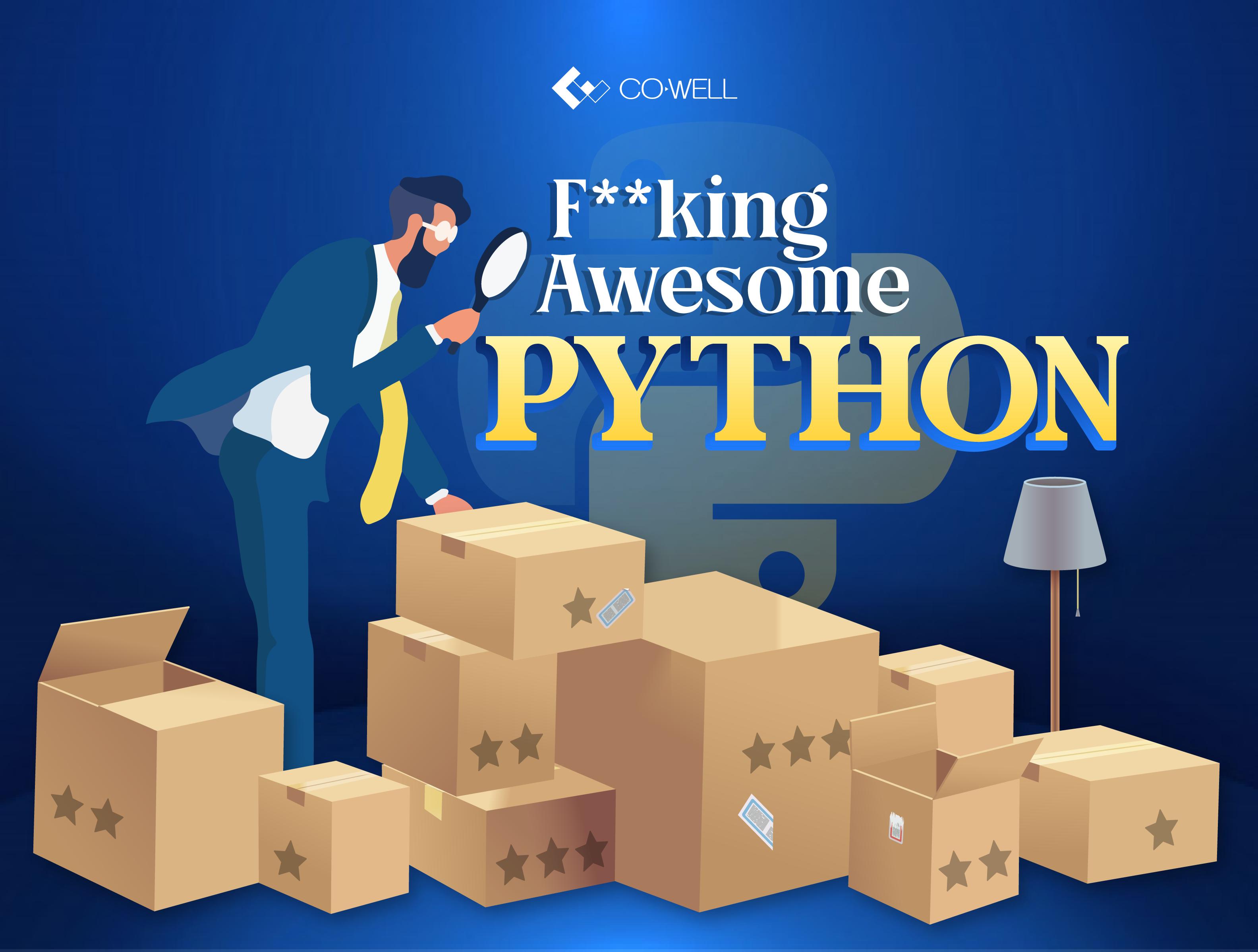 T3.Python 01