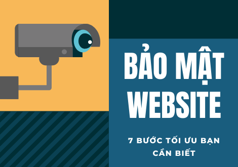 CO-WELL Asia, WEB DEVELOPMENT