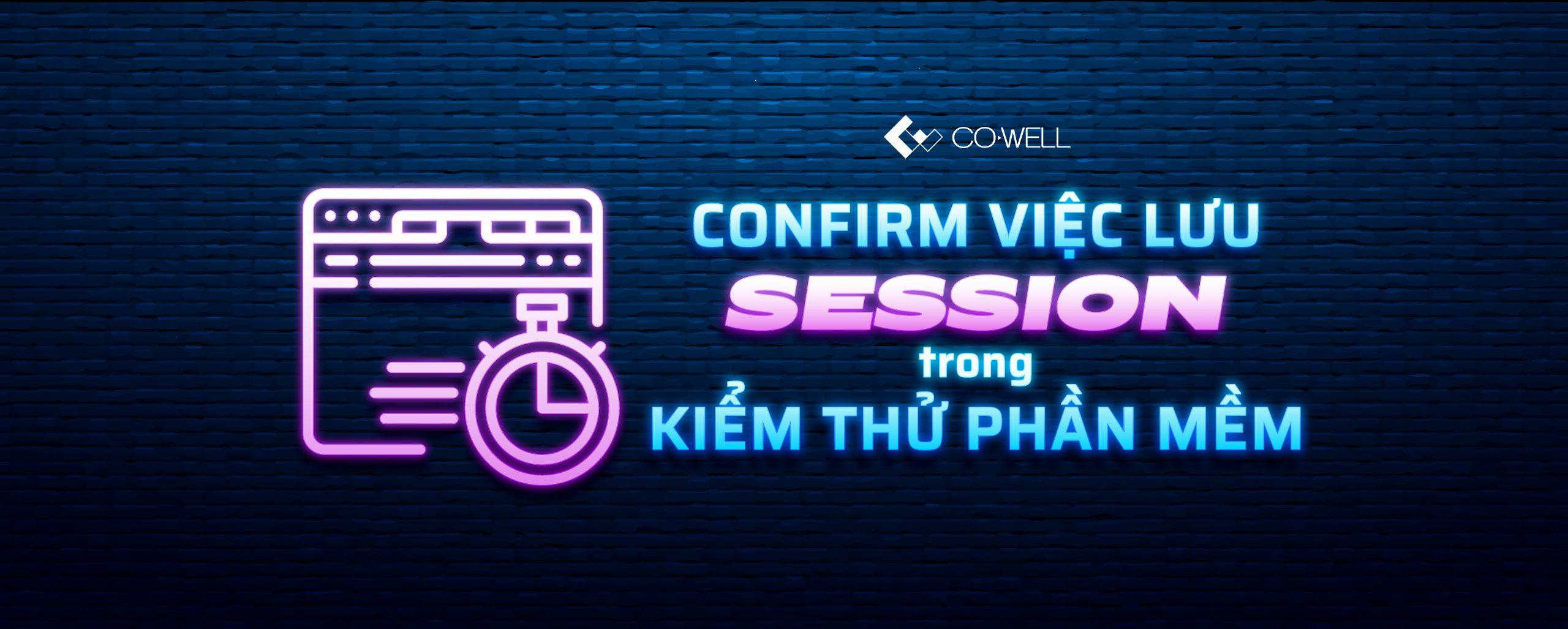 T4. Session 02