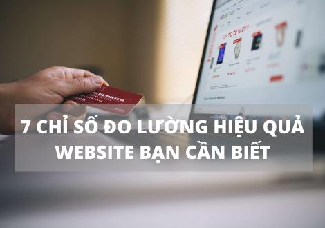 E-COMMERCE, WEB DEVELOPMENT