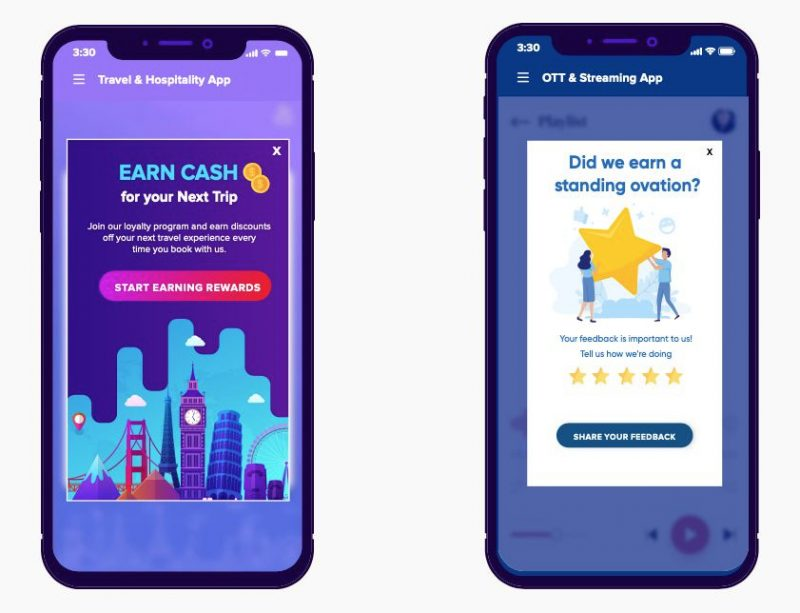 linh-vuc-can-loyalty-app