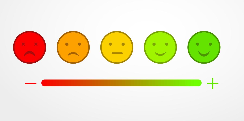 xay dung loyalty app co chuc nang feedback