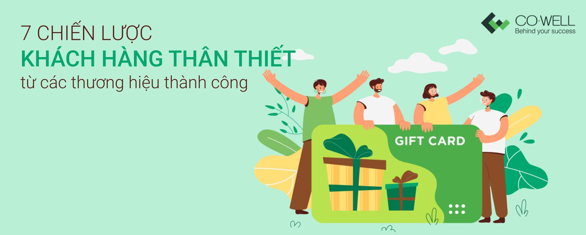 7 chuong trinh khach hang than thiet feature
